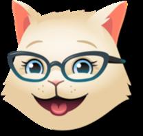 cat-head