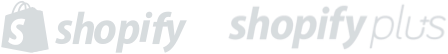 integrate_logos